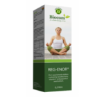 Reg-Enor étrend-kiegészítő 500ml - Biocom